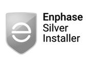 EnphaseSilver-esc