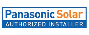 Panasonic-esc